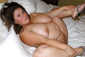 free adult bbw porn We collect here the most  popular porn for you!