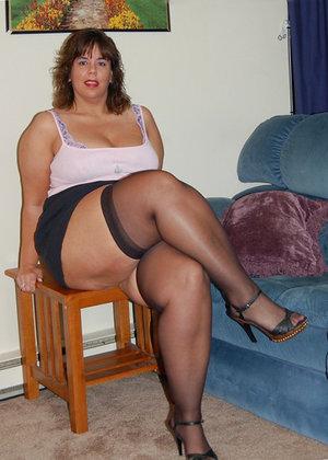 Mature black women web cam